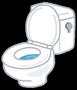 /何度もトイレに行きたくなる「夜間頻尿」、快眠への改善ポイントは?
