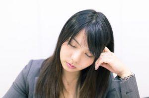 快適な睡眠のために知っておきたい!快眠グッズや生活習慣