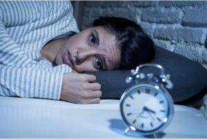 不眠も生活習慣病の原因に?たわし枕の使用で改善する快適な睡眠環境