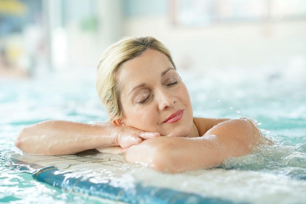 睡眠を快適にするはずの習慣が逆効果?「たわし枕」や「スージーAS快眠枕」で快眠生活を!
