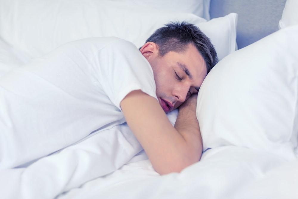 「快眠」の画像検索結果