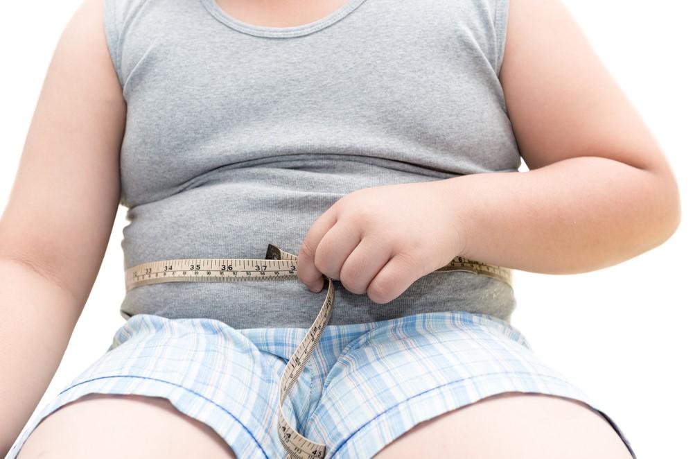 短時間睡眠が肥満をもたらす!運動する暇がない人向けの食品3つ