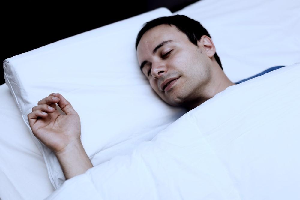 収穫後3年も腐らないスイカの注目成分!シトルリンの睡眠サポート力とは?
