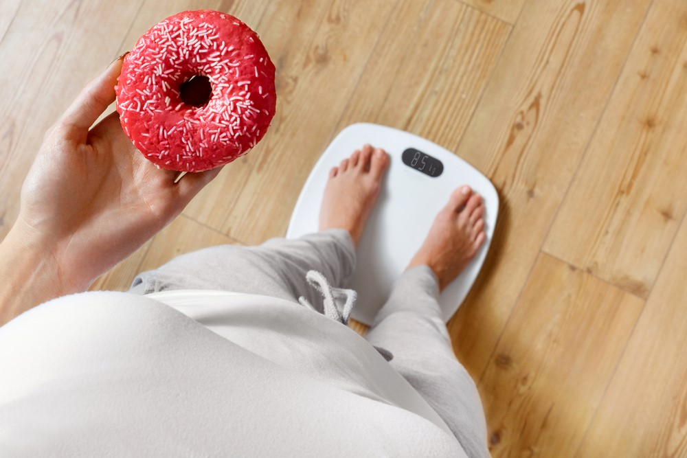 夏の糖質制限ダイエットは睡眠に悪影響?熱中症のリスクが高まる!