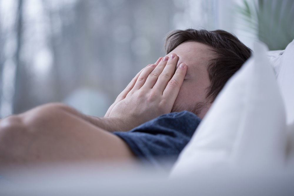 長時間勤務がミスを引き起こす!快眠につながるたわし枕の威力とは?