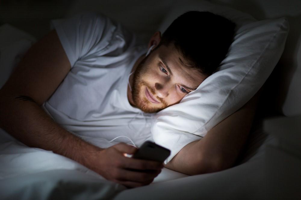 快適な睡眠で防ぎたい休日の寝だめ!涼しくなる時期にこだわる寝具とは?