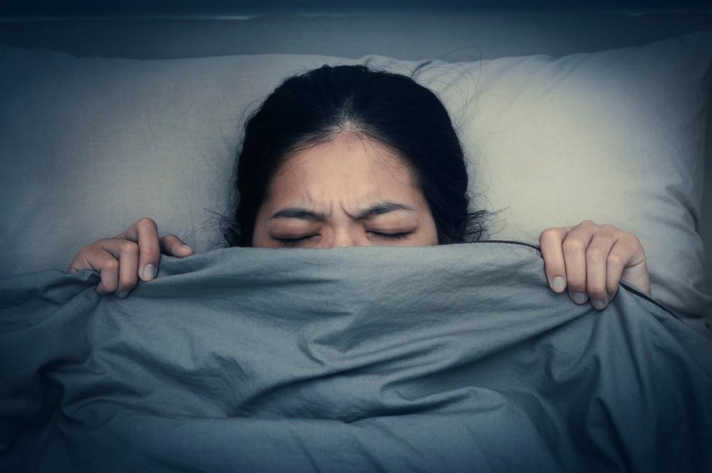 深刻な睡眠負債、返済は睡眠サプリがサポートしてくれるかも?