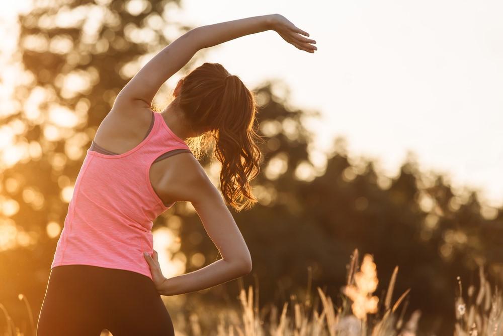 熱中症は朝の散歩中にも起こる!原因は睡眠中の汗と神経にあり?