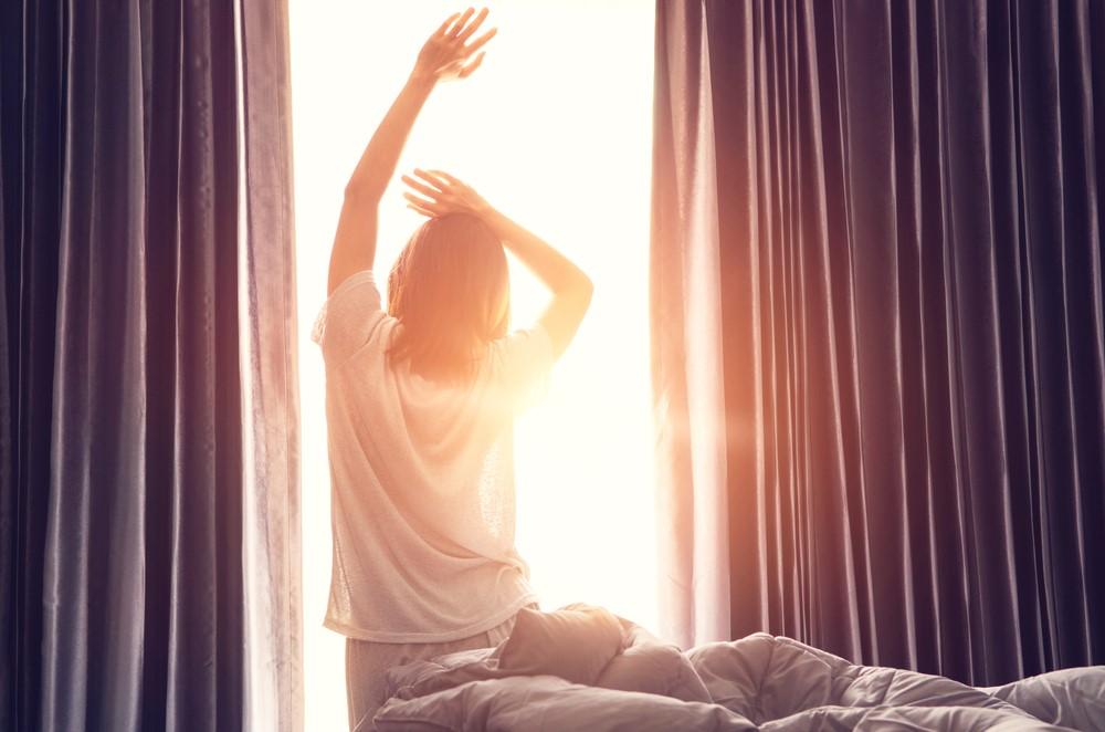 睡眠サプリだけでは眠れない?効果を感じない人に見られる6つの共通点