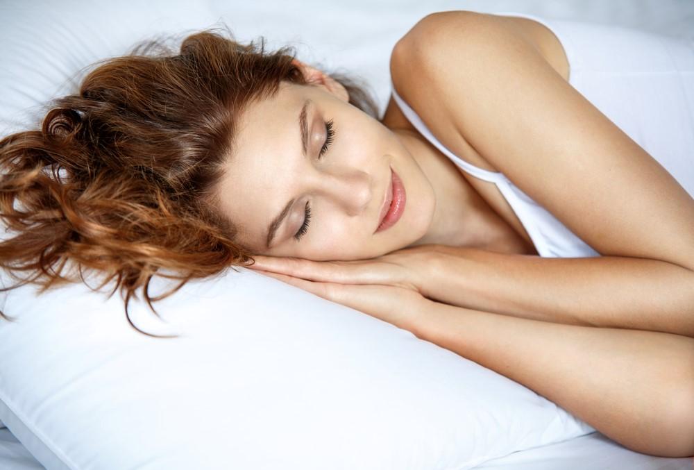 睡眠サプリで4つの美容の悩みが解決?注目の「カラハリスイカ」とは?