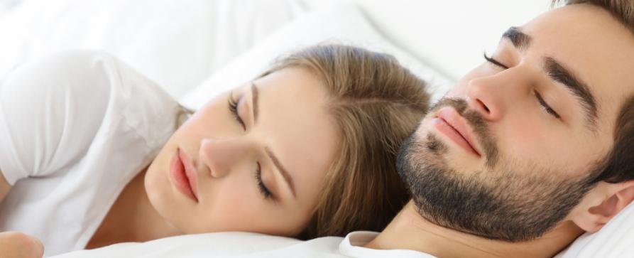 薄毛に悩む男性に朗報!?睡眠サプリで抜け毛改善が期待できる?