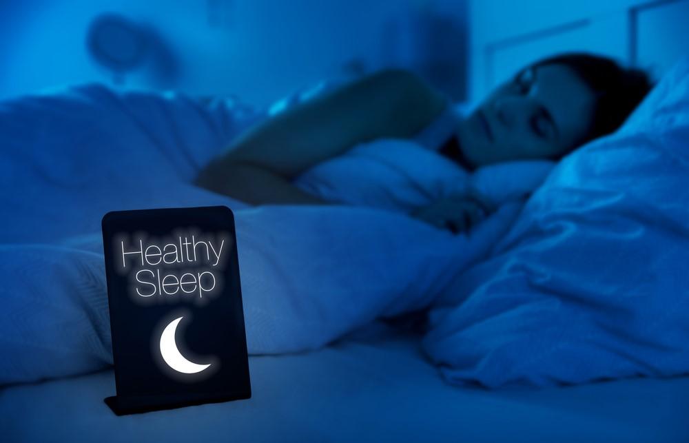 睡眠サプリの成分にアスリートも注目?冷えを治して快適睡眠に!