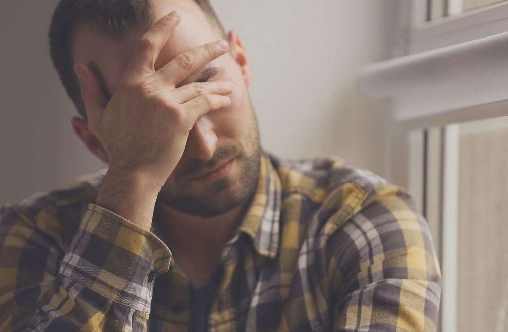 天気痛対策で飲む頭痛薬、再確認したい注意点と対策グッズ3つ