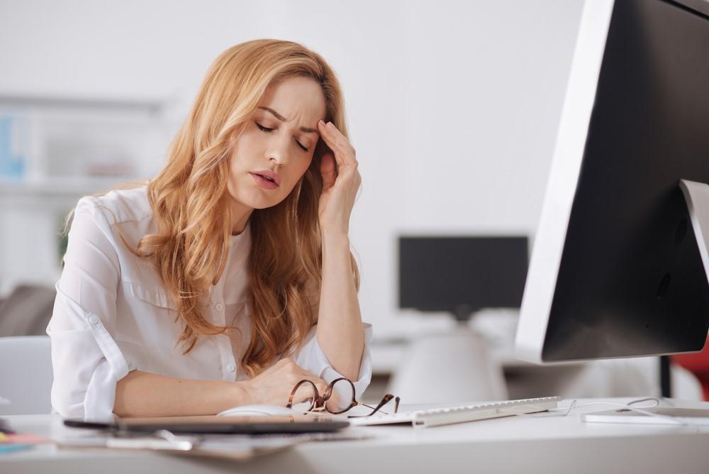 天気痛対策に効果的な鎮痛剤で不眠になる?副作用がない対処法とは?