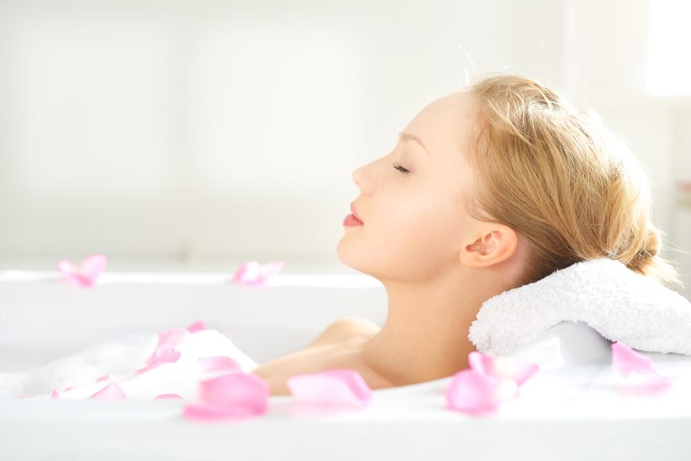 """寝つきが悪い人に多い""""冷え習慣""""3つ!注目の睡眠サプリは効果ある?"""