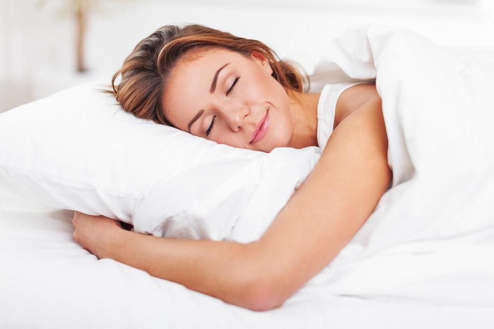 布団が干せなくなる季節に!快適睡眠につながるクリーナー&枕