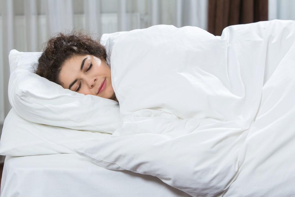 睡眠サプリ人気成分10選 | 快眠につながるアイテムも紹介!