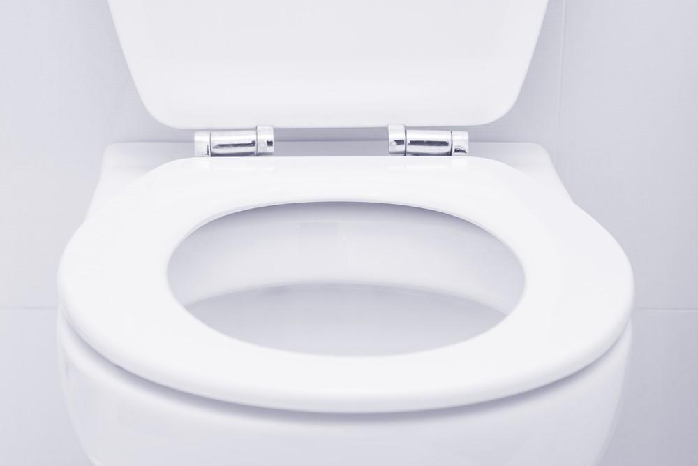 口呼吸防止が効果的!?夜トイレで目が覚めないようにする方法