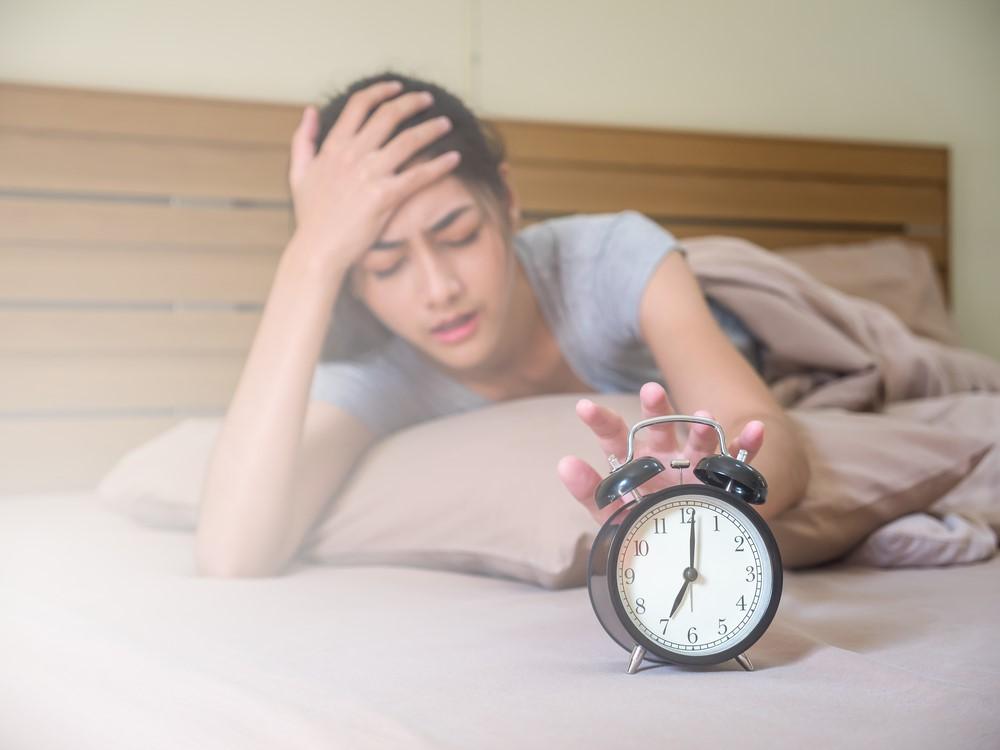 太っている人は注意!いびきの悪影響と対策につながる枕とは?