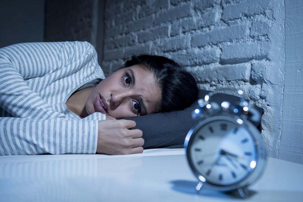 """布団に入ったら""""ストン""""と眠れる!?快適な睡眠につながる枕とは?"""