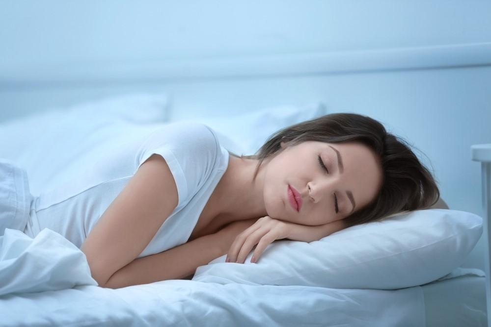 物忘れが多くなったら注意!今すぐできる快適な睡眠を得る3つの方法