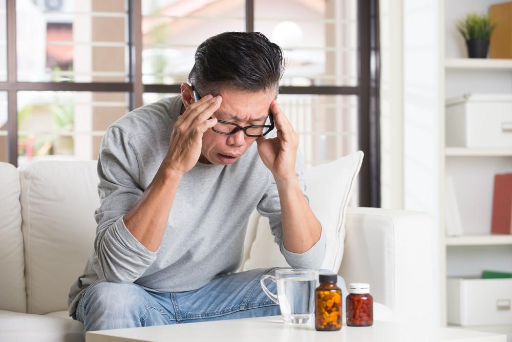 遮音効果だけじゃない!気象病対策に耳栓を使う人が増えている理由