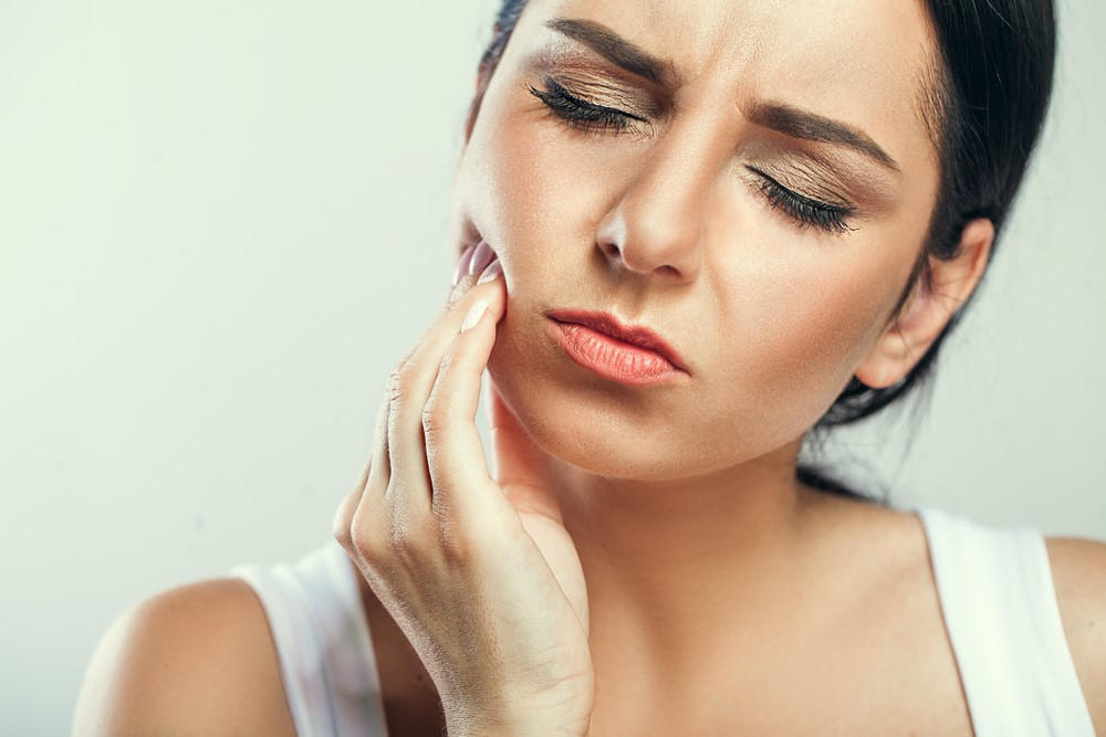 【気象病Q&A】天気痛は気圧が上がっても発生?医師おススメの対処法は?