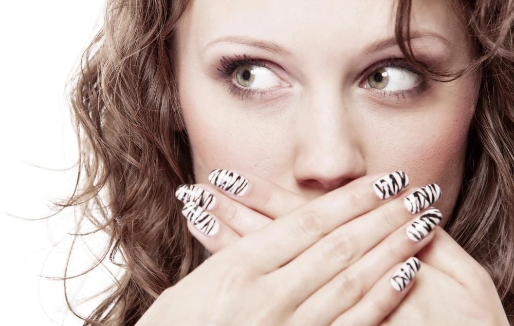いびきにつながる口呼吸の健康被害が拡大!快適な睡眠も妨げられる?