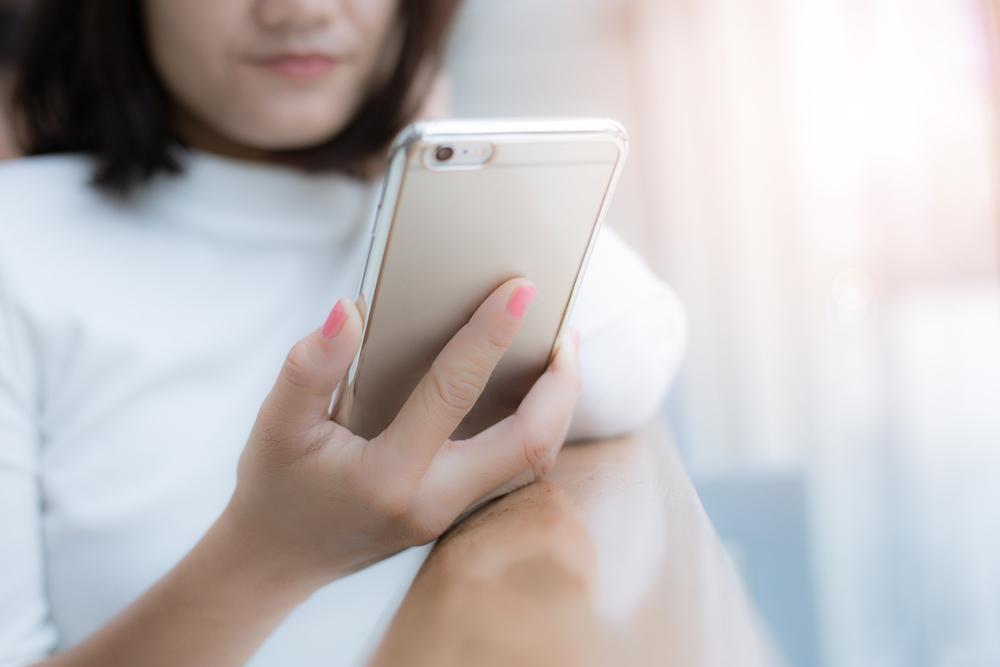 """気象病アプリ""""頭痛―る""""と連携した痛み緩和法!耳栓のサポート力は?"""