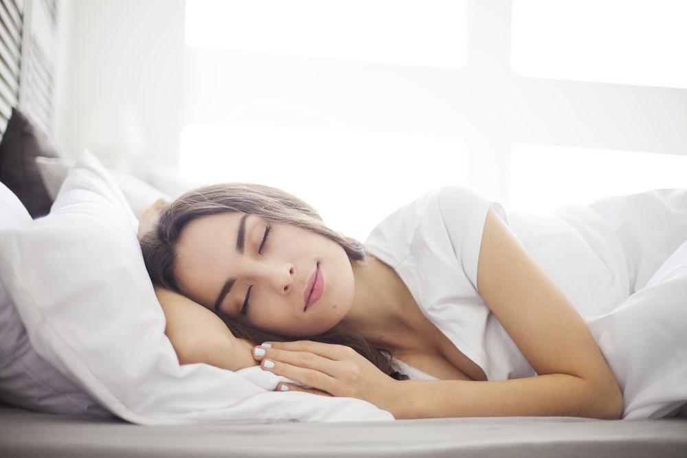 気象病緩和は自律神経のケアが重要!天気痛による頭痛も防ぐ?