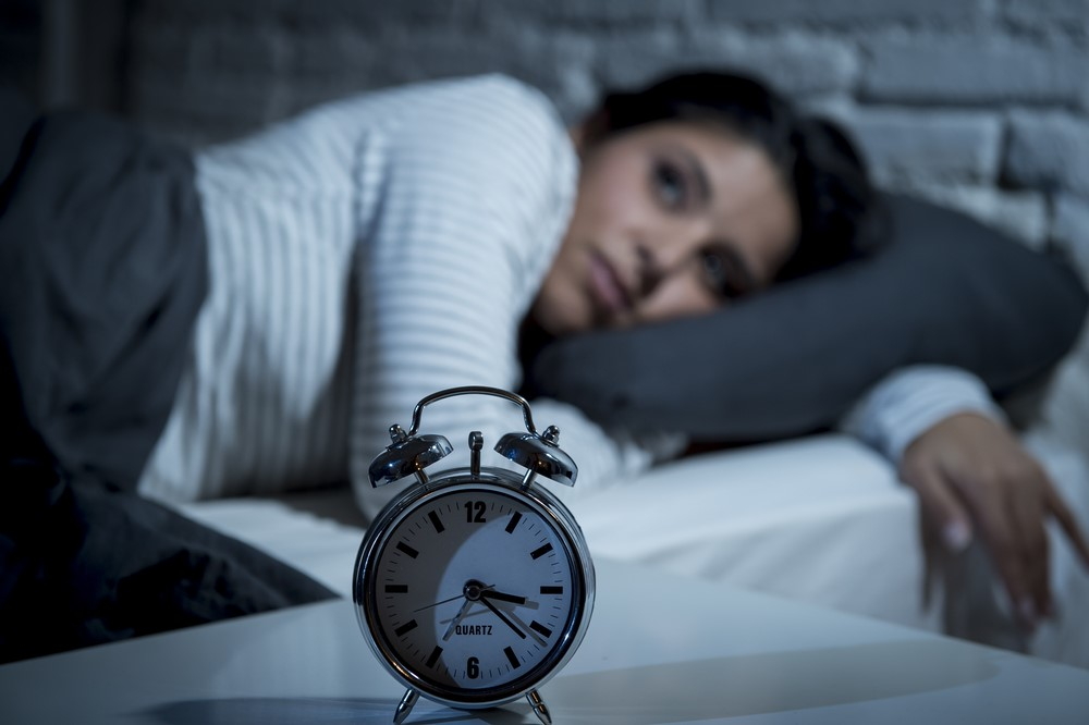 《医師監修》快適な睡眠への第一歩!睡眠障害のタイプと対策につながる1日の行動集!