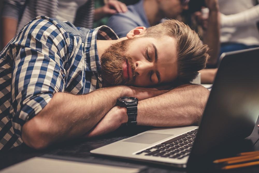 快適な睡眠20問20答!間違った習慣を正せば睡眠の質が向上する!