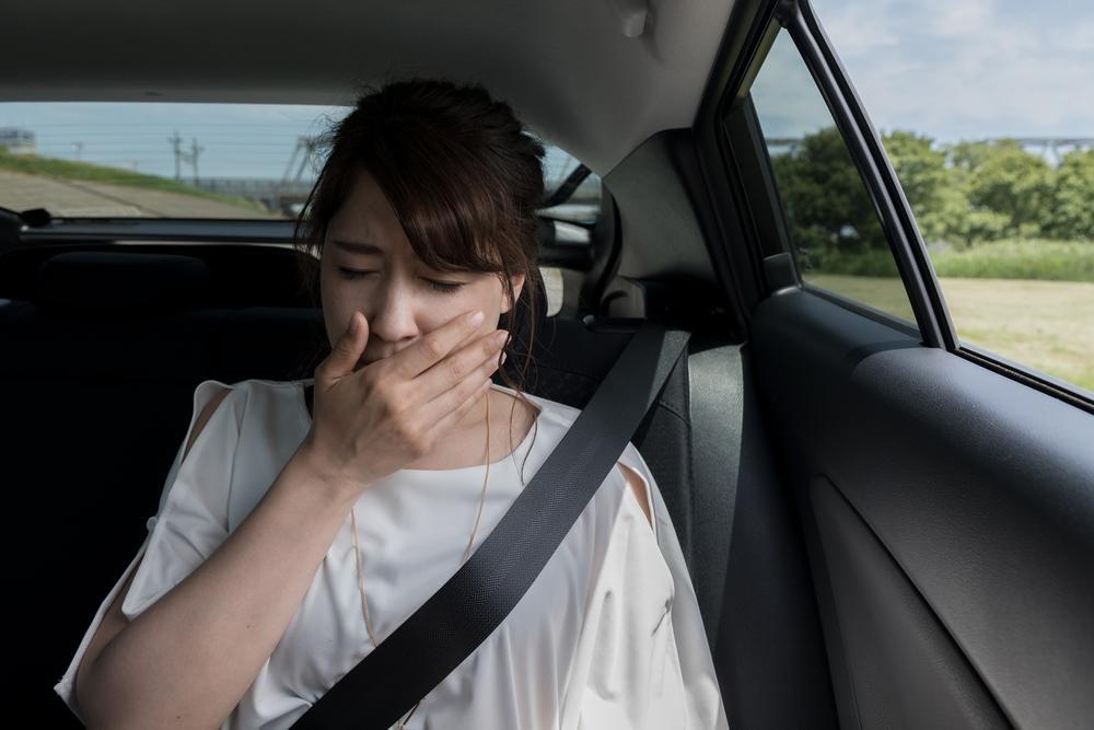 【よくわかる天気痛Q&A】頭痛やめまいなどを完治させるのは可能?