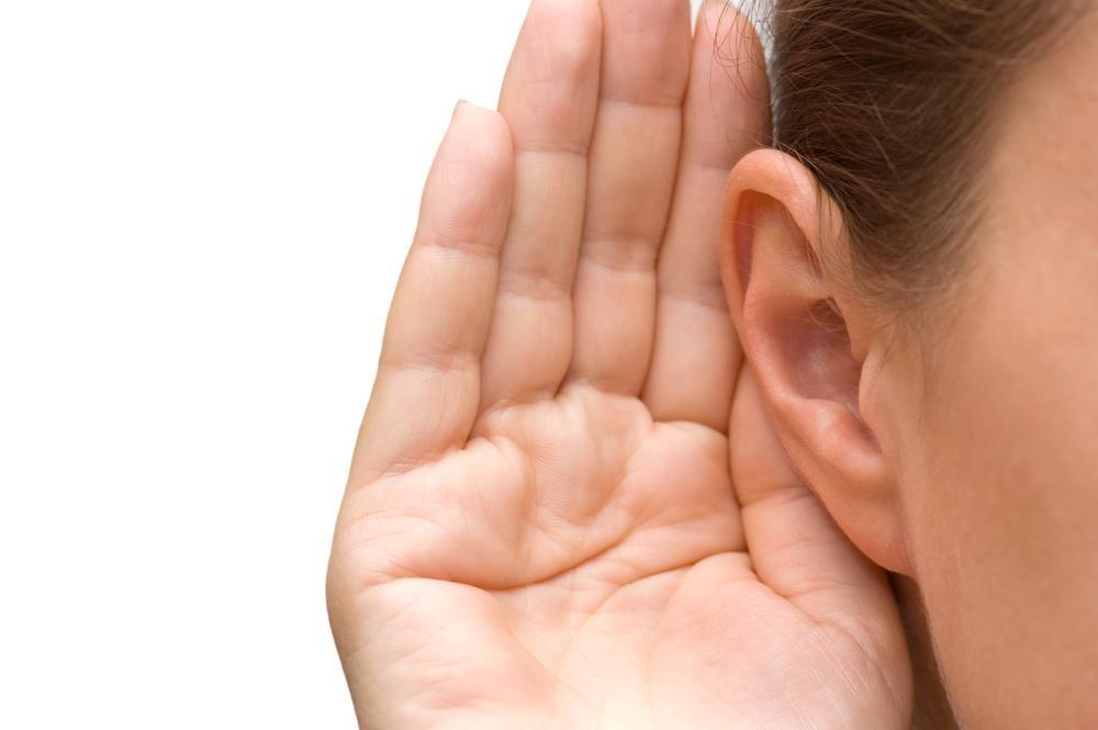 消音効果だけじゃない!天気が悪い日に耳栓をする3つのメリット