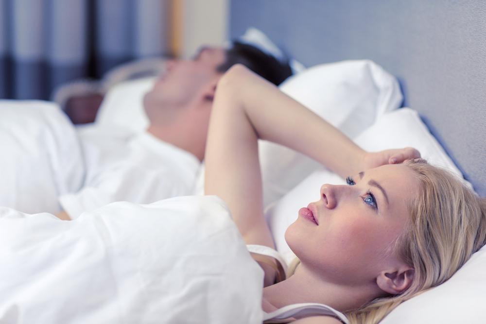 口呼吸になって睡眠障害が増える季節に使いたい!お手軽快眠グッズ3つ!