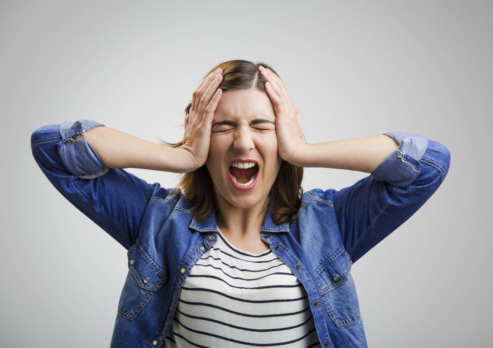 歯ぎしりの原因となるストレスの解消法10選!健康効果も高まる方法は?