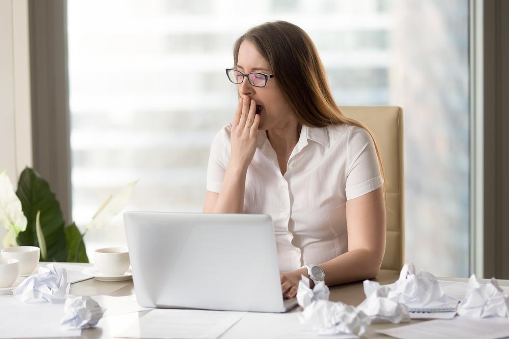 睡眠負債と睡眠不足は別物!不眠で増える健康リスクと唯一の返済法は?