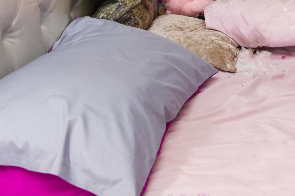 入眠儀式を実践して睡眠の質を上げるコツ!耳かきで寝つきもアップ?