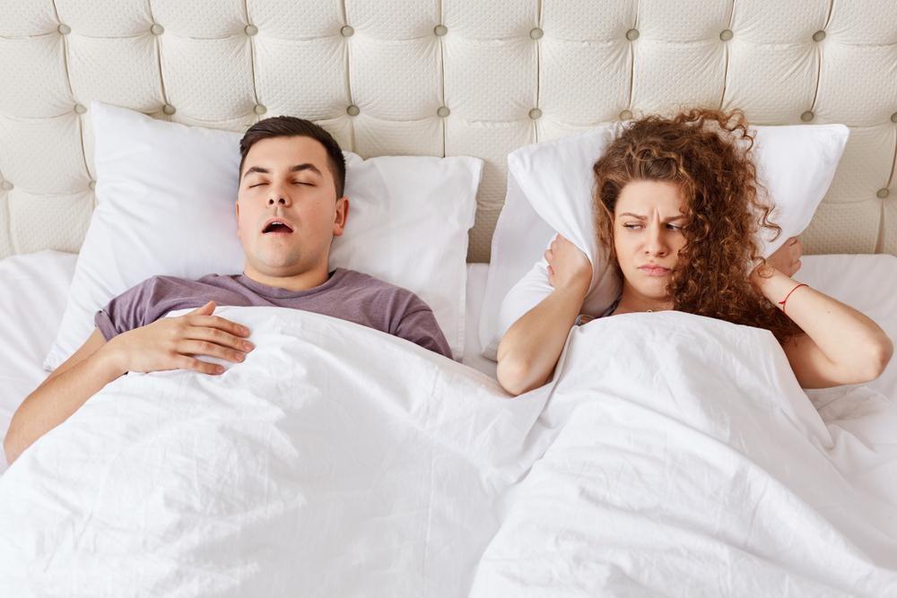 快眠への第一歩は「ストレスの正体を知ること」!不眠の原因も分かる?