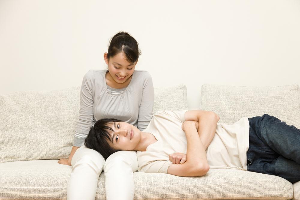 """眠りの質が変わる?今日から始めたい寝る前の""""耳を刺激する習慣"""""""