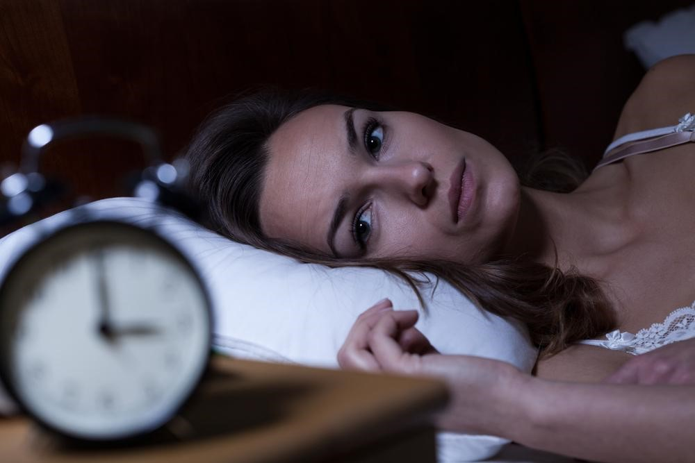 今年の夏も暑い!寝苦しい夜の睡眠の質を向上させる安眠グッズ2つ