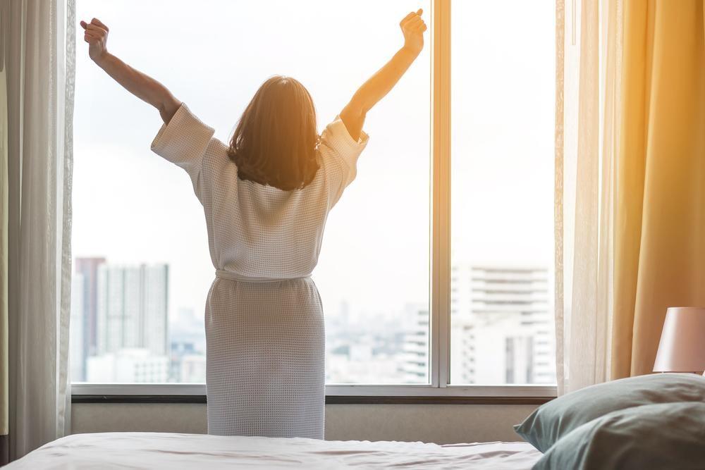 【睡眠に関する素朴な疑問10選】不眠の原因は当たり前の習慣にある?