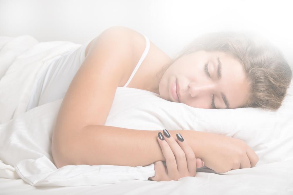枕が原因で起こる不快症状3つ!爽快な朝をサポートするおすすめ枕は?