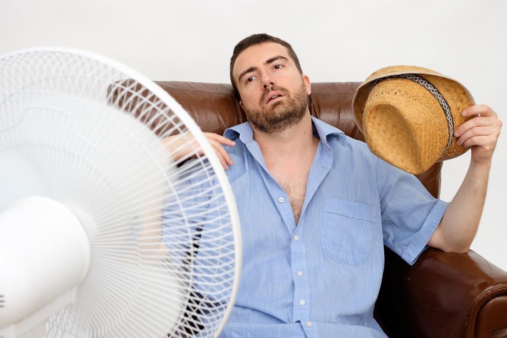 睡眠の質と体力が低下する暑い季節の対策!ポイントは枕と敷パッド!