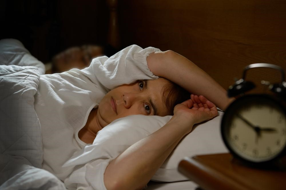 《医師監修》昼間に眠くなる人に共通する9つの間違った睡眠習慣