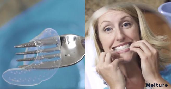 夏は歯ぎしりの原因が増大!睡眠中にとるべき最適な快眠対策とは?