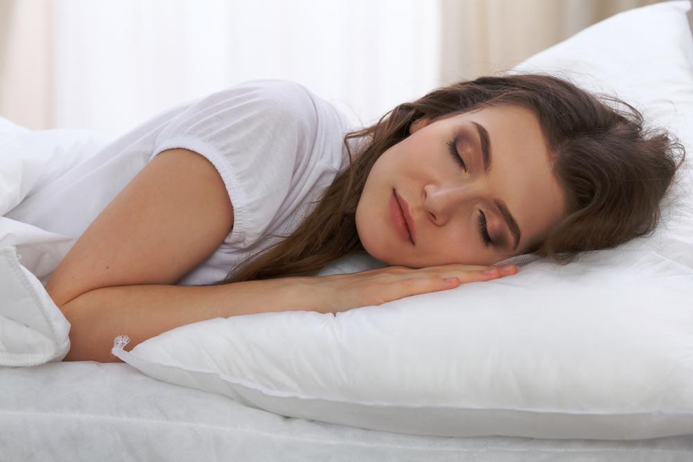 暑い夏にたまる睡眠負債を返済!ストレスと自律神経のケアが重要?