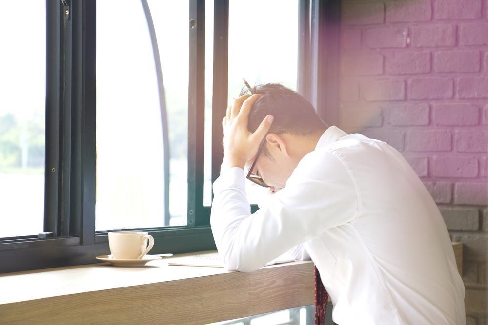 【頭痛薬だけでは解決しない気象病】天気痛予防&緩和のポイントは?