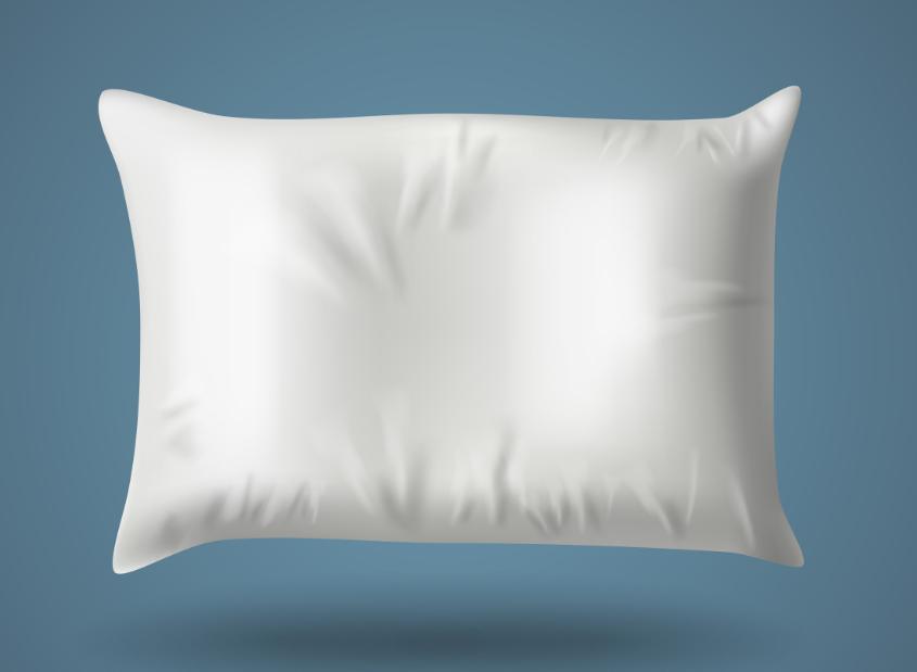 今使っている枕が快眠の妨げに?ストレス解消が進む高機能枕3選