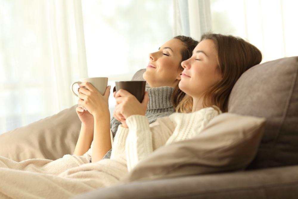 昼間に強い眠気が毎日襲ってくる!原因は睡眠不足とストレスかも?